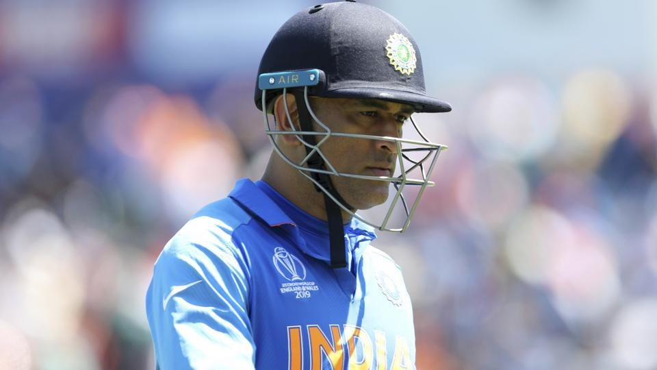 Sourav Ganguly,MS Dhoni,Dhoni innings