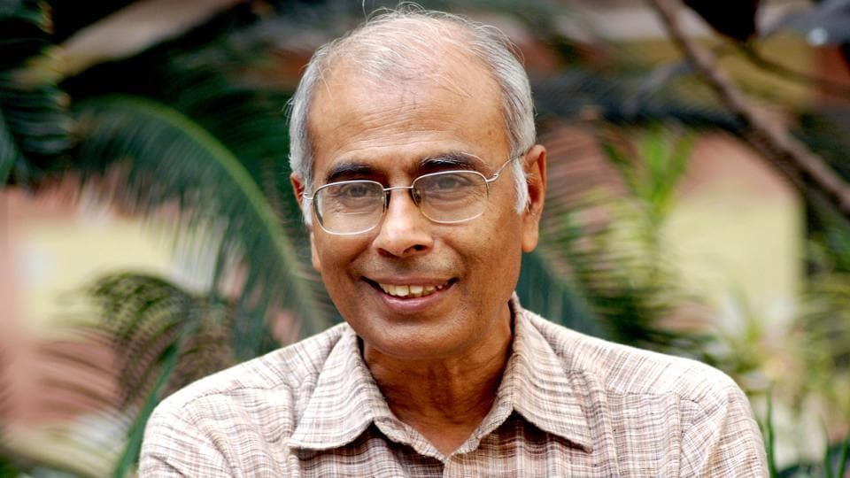 Kalaskar has been identified by the CBI in their chargesheet as one of the two shooters who killed rationalist Dabholkar on August 20, 2013, in Pune.