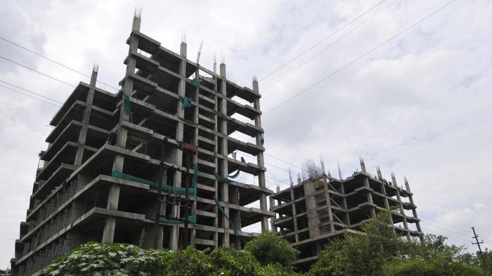 Karnataka may ban construction of new flats in Bengaluru for