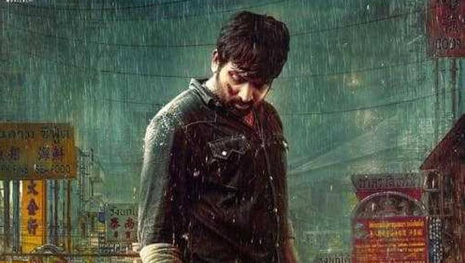 Sindhubaadh,Sindhubaadh movie review,Sindhubaadh rating