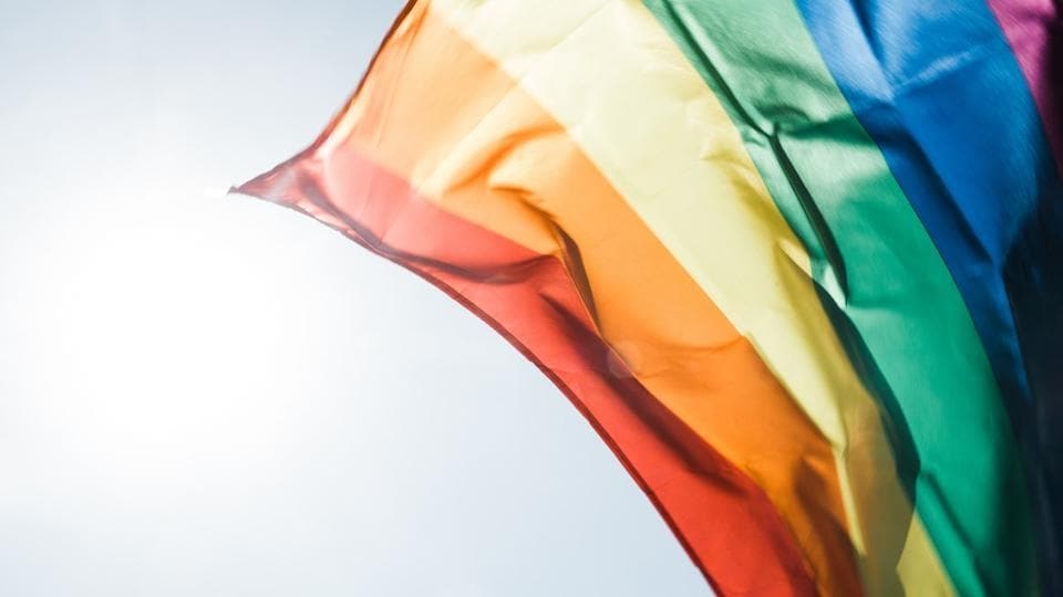 Despite progress on gay rights in recent years, LGBT+ young people face rejection, discrimination and bullying, posing mental health dangers.
