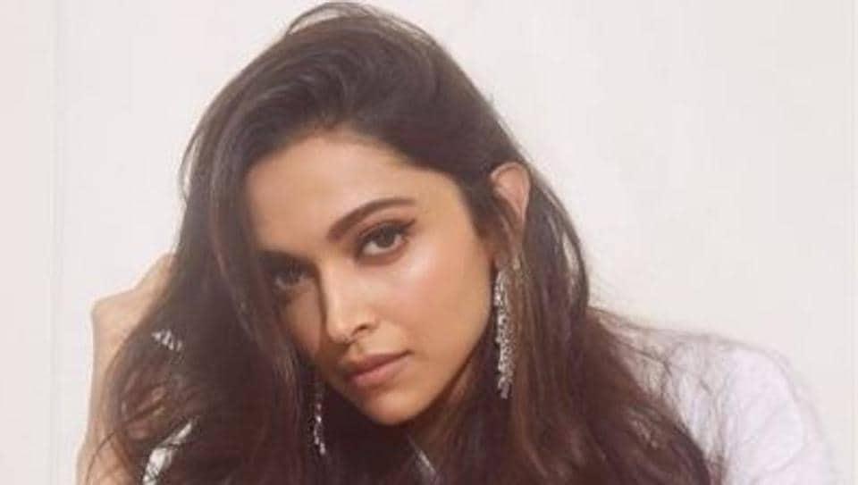 Deepika Padukone,Ranveer Singh 83,83 Kabir Khan film