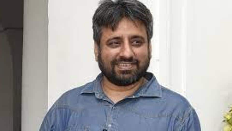 """The Congress on Wednesday accused Aam Aadmi Party's (AAP) Okhla MLA Amanatullah Khan of """"corruption and nepotism"""" in appointments to the Delhi Waqf Board."""