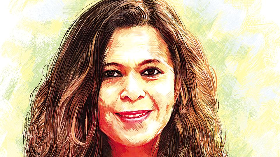 Monica Singh, Pune district deputy election officer