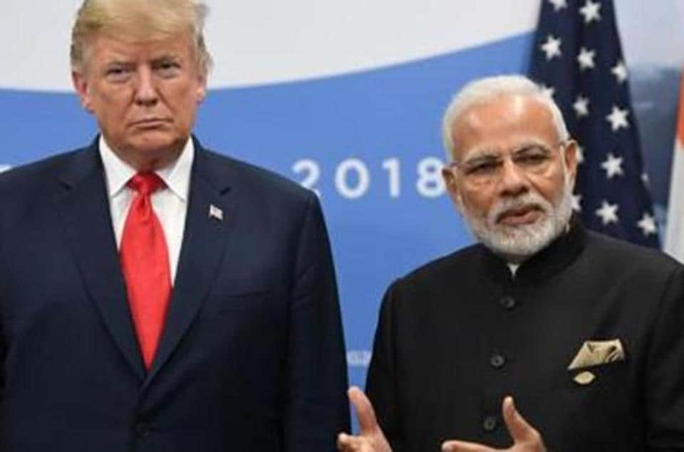 India likely to miss NATO+ grouping of US arms buyers