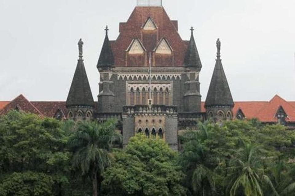 The Bombay High Court on June 3 handed down a judgment upholding the constitutional validity of Section 376E of the Indian Penal Code, which allows for courts to impose the death penalty upon repeat offenders in cases of rape.