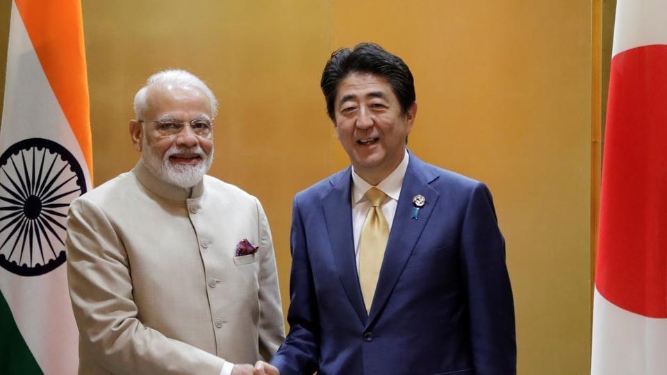 bullet train,PM Modi,G20 sidelines