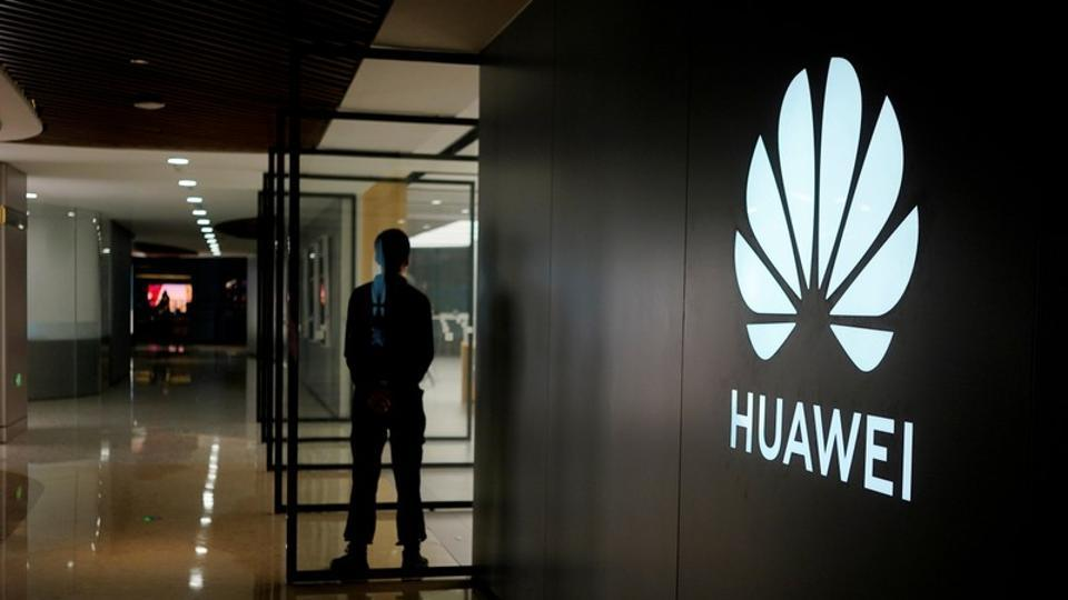 Huawei had sued CNEX for misappropriation of trade secrets involving a memory control technology and for poaching its employees
