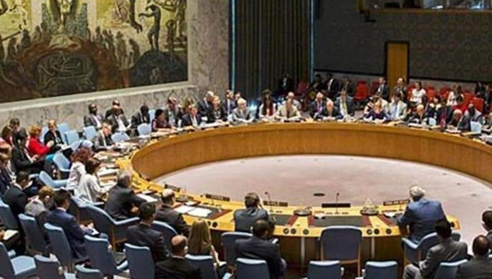 The UN general assembly votes every year around June to elect five of the 10 non-permanent members to the Security Council, picked according to regional quota and vacancies, and India is running for the 2021-22 term, polling for which will take place in June 2020. India will succeed Indonesia if elected.