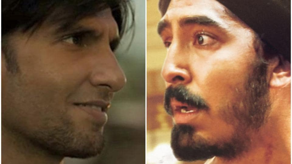 From Gully Boy to Hotel Mumbai, the top 10 movies of 2019 (so far)