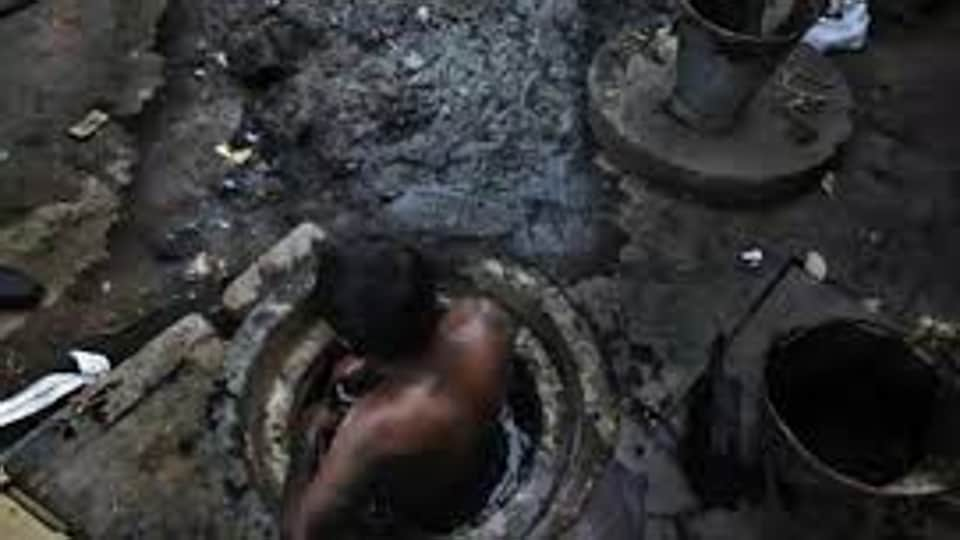 On Thursday, the rehabilitation programme for manual scavengers, proposed by the social welfare department, was approved in the cabinet meeting chaired by chief minister Arvind Kejriwal.