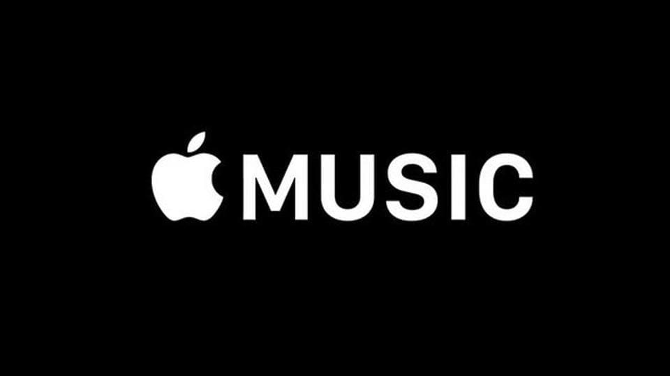 Apple Music hits more than 60 million subscribers