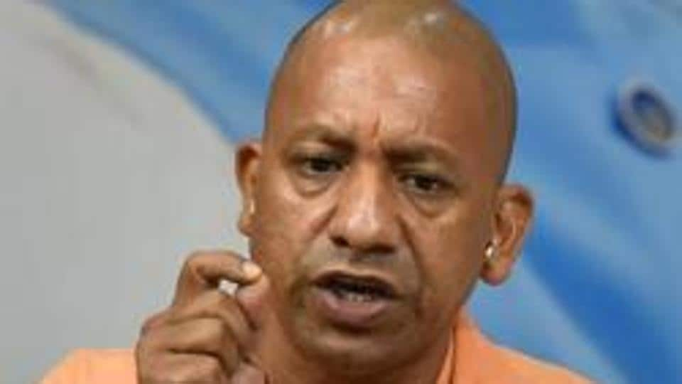 After a video of prisoners brandishing firearms in the Unnao prison went viral, the Yogi Adityanath government in Uttar Pradesh transferred 21 jail officials and 15 IAS officers.