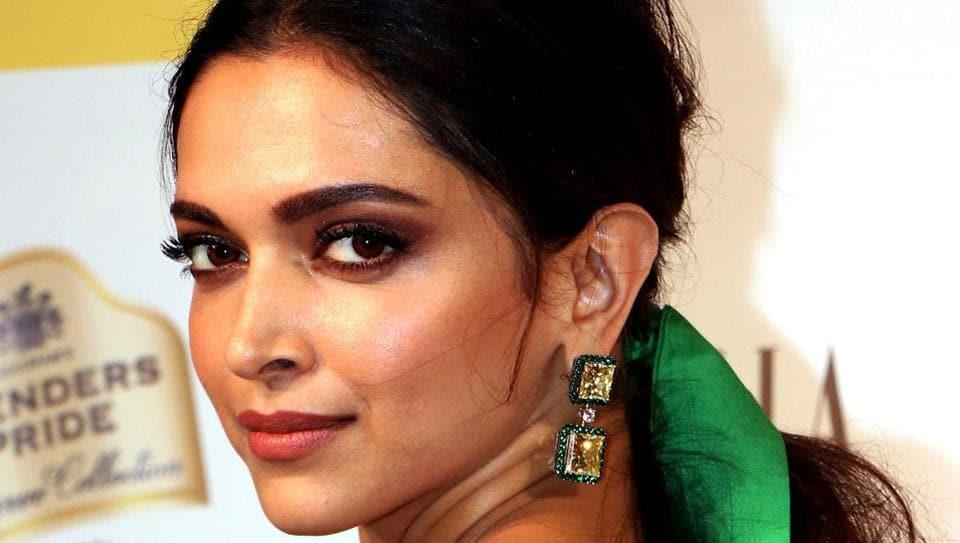 Deepika Padukone chose Romi Dev's role for THIS reason