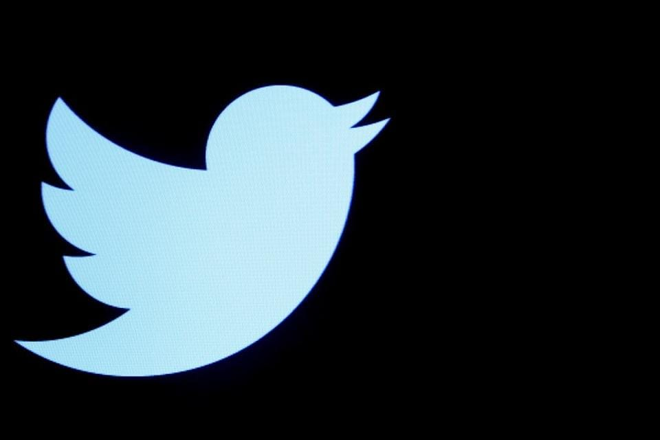 Twitter,Twitter global outage