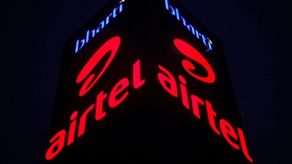 Airtel's latest offer: Free Netflix, Amazon Prime