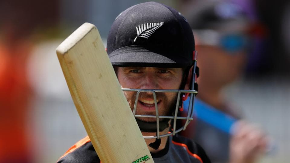 New Zealand Probable Playing XI, Australia Probable Playing XI
