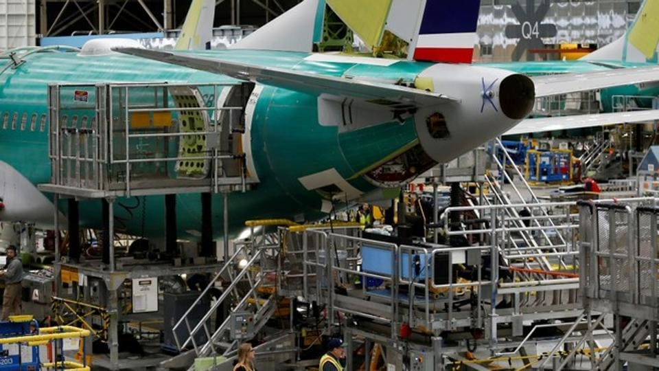 Boeing Co will take until at least September to fix a newly identified problem on its grounded 737 MAX, a company official told Reuters.