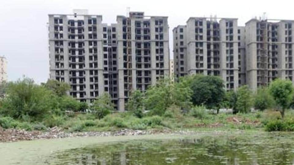 This development comes after the Haryana government, the Haryana Pond and Waste Water Management Authority (HPWWMA), and the Gurugram Metropolitan Development Authority (GMDA) submitted multiple reports between March 2017 and April 2019 before the NGT.