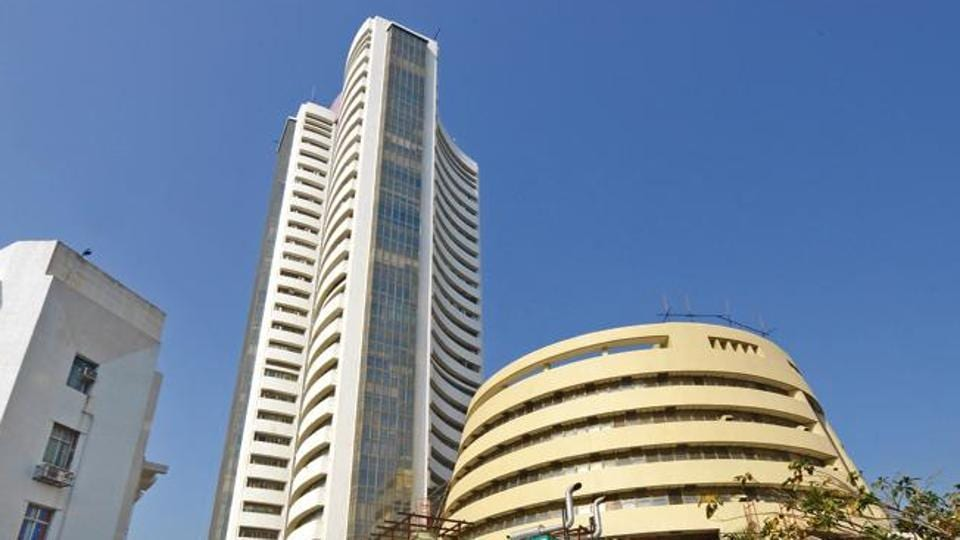 FIIs were net buyers of local equities worth $11.41 billion between January and June, the most since the corresponding period of 2014, when they had invested forex worth $9.91 billion.