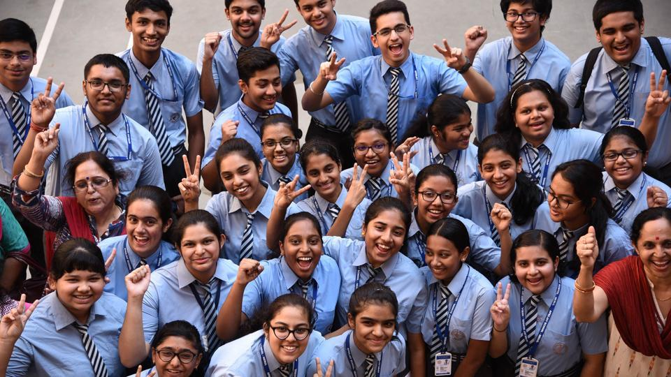 CBSE 12th Revaluation /Rechecking Results declared