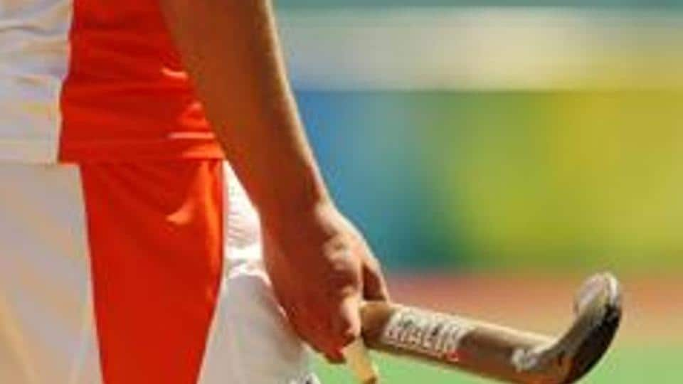 22 teams will show their stick power at Hussain Silver Cup hockey contest beginning July 1