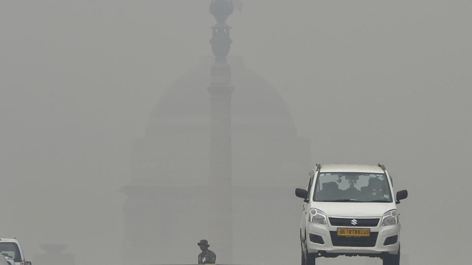 Air pollution,aqi,air quality