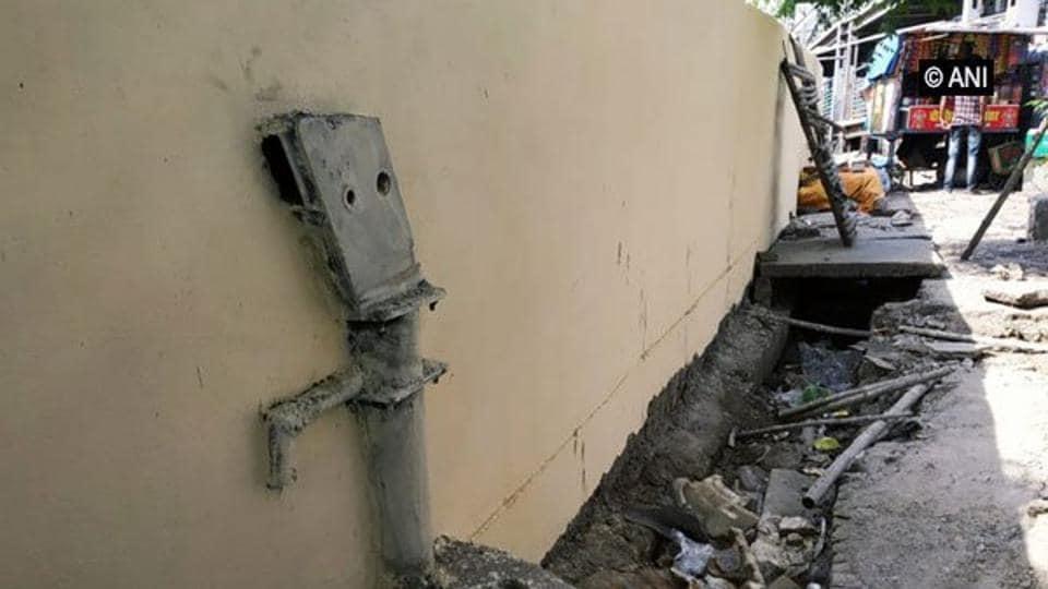 https://www.hindustantimes.com/india-news/hizbul-militant-gunned ...