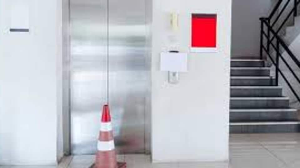 elevator issues,gurugram real estate,building safety