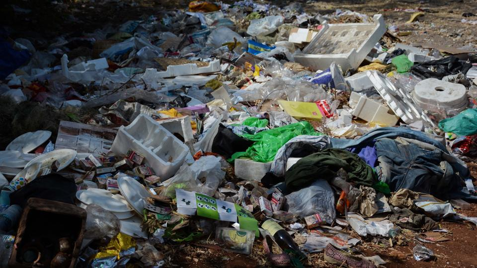According to residents, just banning plastic bags, straws and thermocol will not solve our plastic problem. The civic body needs to come up with a foolproof plan for implementing the ban.