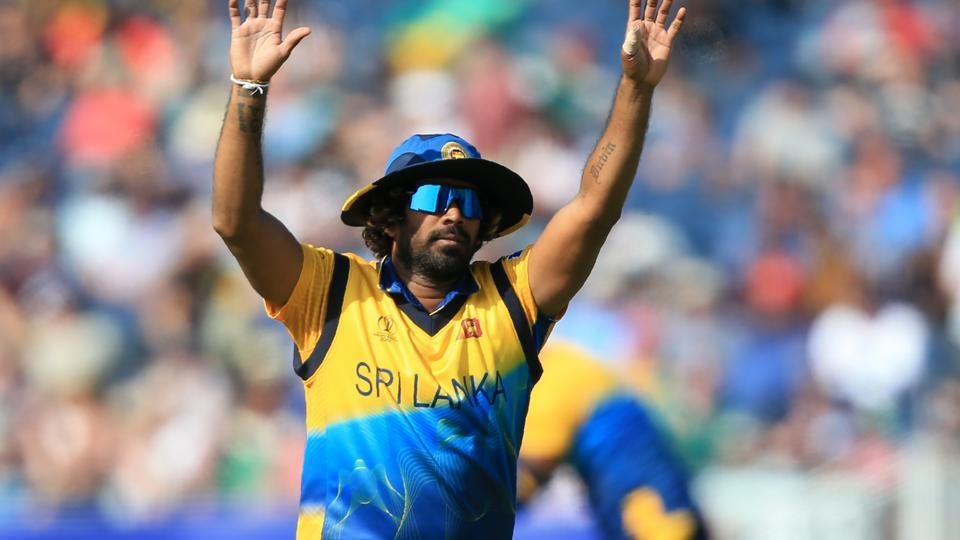 ICC World Cup 2019, Sri Lanka vs West Indies: Top five