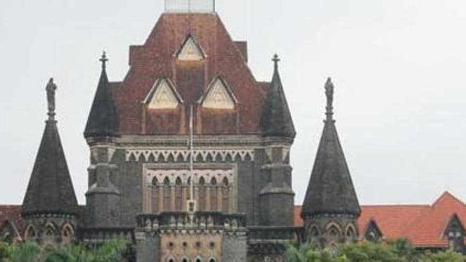 A woman had appealed before the district judge in Kolhapur against a decree of divorce granted by a trial court in October 2005.