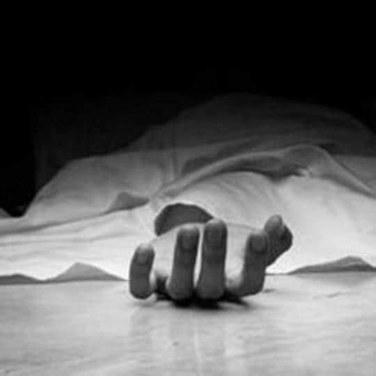 A 60-year-old woman allegedly committed suicide by hanging herself from a hook attached to the roof of her house in a village in Farrukhnagar on Friday early morning.