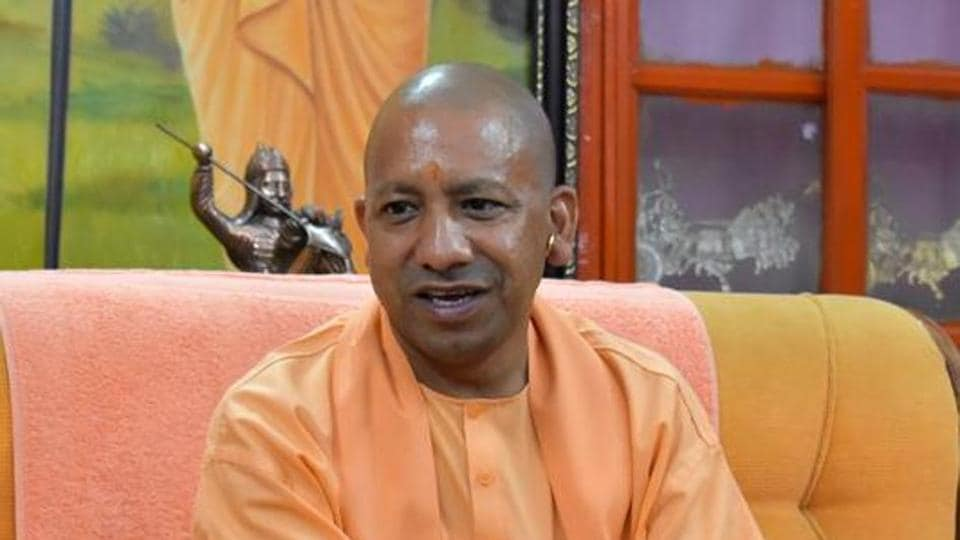 The current council of ministers headed by Chief Minister Yogi Adityanath has 18 Cabinet ministers, nine ministers of state (independent charge) and 13 ministers of state, in addition to two deputy chief ministers Keshav Prasad Maurya and Dinesh Sharma.