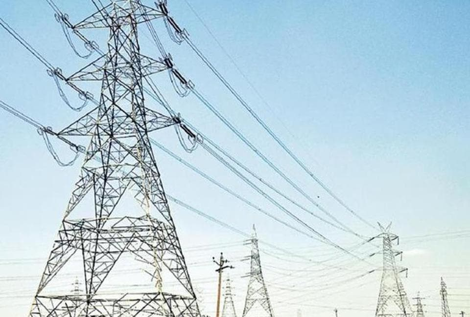 The proposed Electricity Bill (Amendment) Act that sought to effect crucial changes in the country's power sector also provided for the entry of private players in power distribution business to offer choices to consumers.