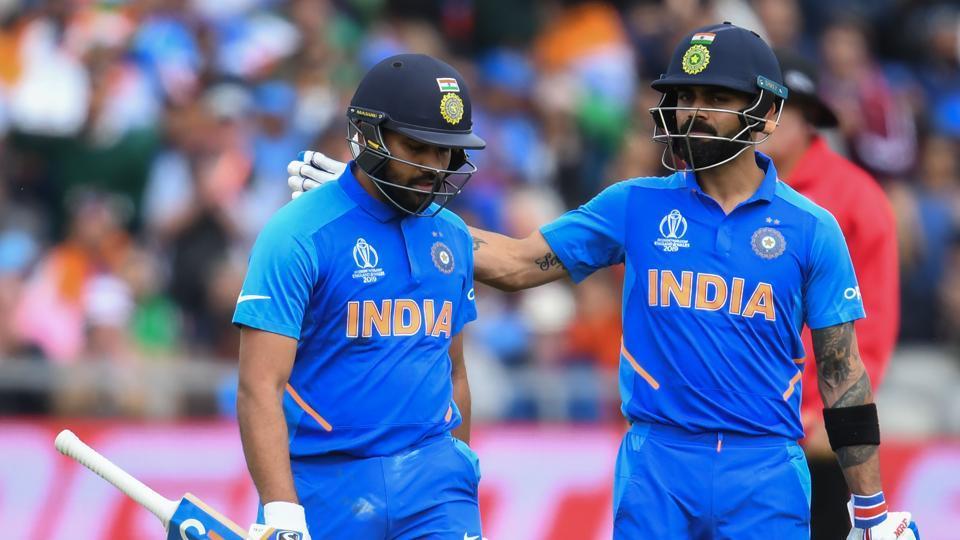 India vs Bangladesh: Rohit Sharma, Virat Kohli hold key for India