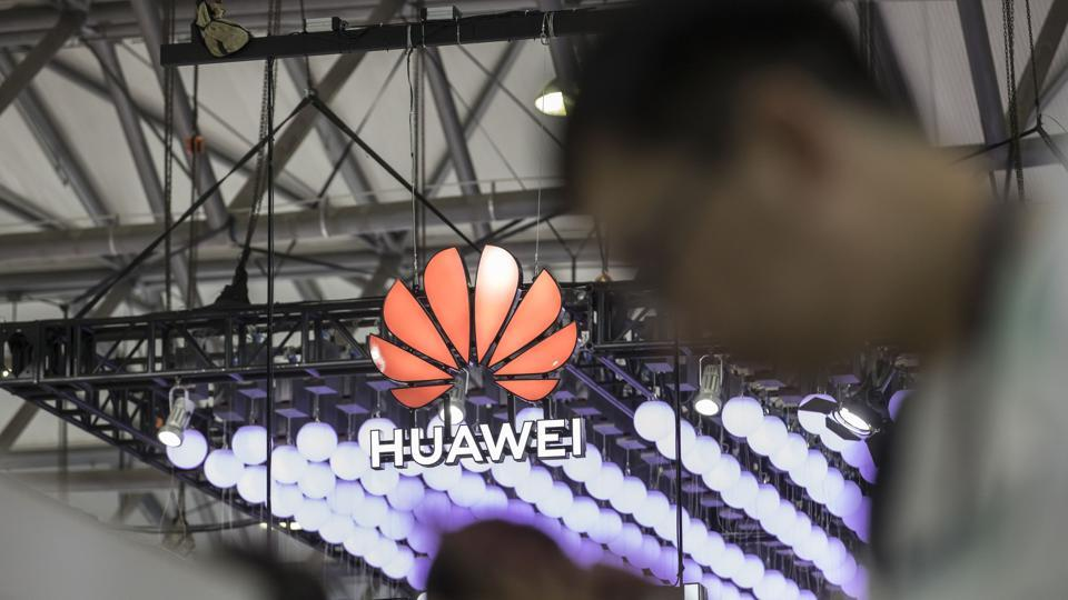 Huawei awaits U.S. Commerce nod on resuming usage of Google's Android