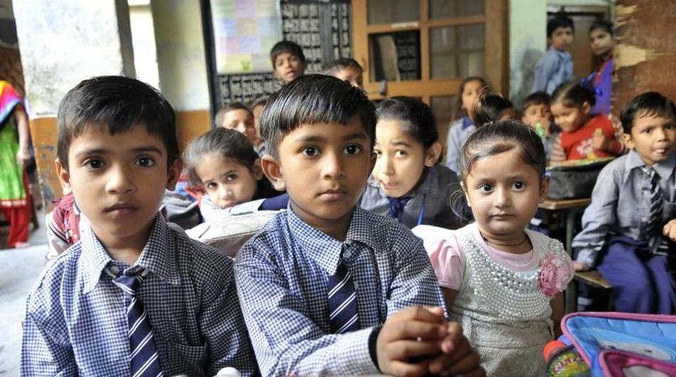 Heatwave: Haryana extends school holidays, Punjab changes timings