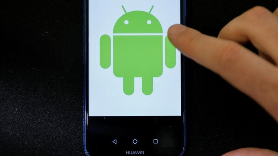 But the Commerce Department has not clarified if the decision affects Huawei's access to Google's Android mobile operating system and services that are used in Huawei's smartphones.
