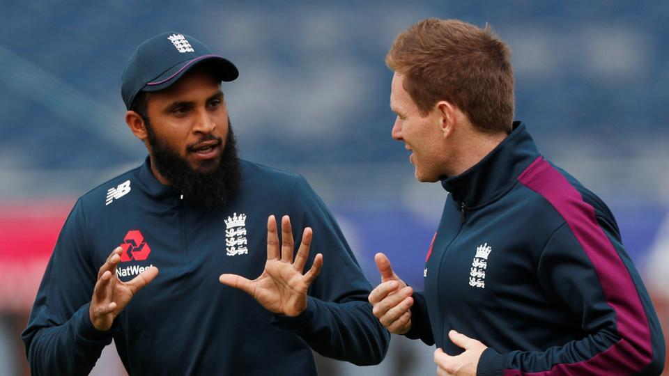 England vs New Zealand Live streaming, ICC World Cup 2019