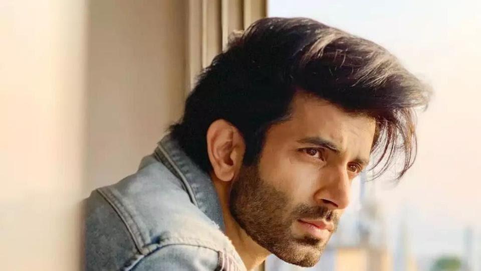 Namik Paul plays the lead role in Kavach Mahashivratri.