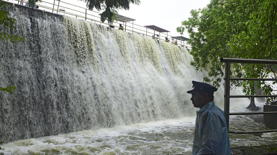 India group warns of flooding