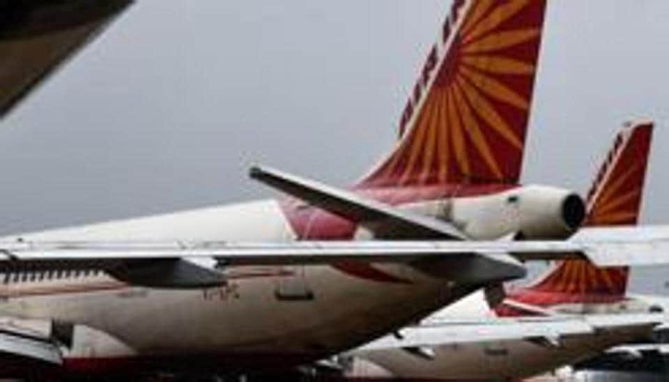 The Directorate General of Civil Aviation (DGCA) has issued another safety direction to airlines asking them to take precautions during monsoons after at least two planes overshot runways while landing in bad weather conditions.