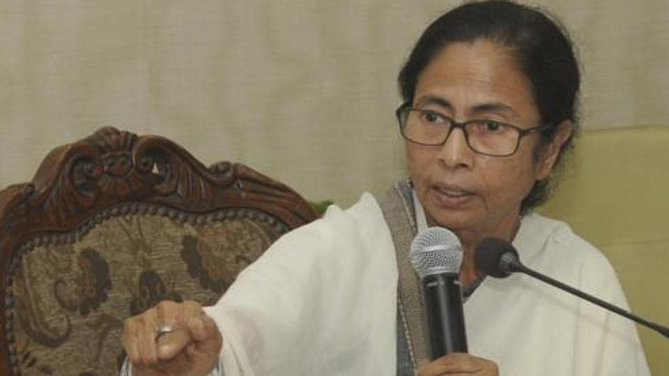A senior state official said Banerjee requested the prime minister to do the needful to change the state's name to 'Bangla'. The last time the name of a state was changed was in 2011, when Orissa became Odisha.