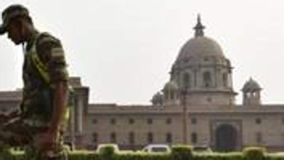 """In a written answer to the Parliament, the Minister of State for Home, Nityanand Rai said there is """"need to retain the provisions to effectively combat anti-national, secessionist and terrorist elements""""."""