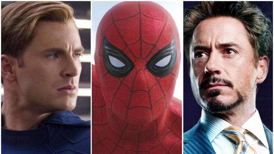 After Spider-Man Far From Home and Avengers Endgame, a definitive