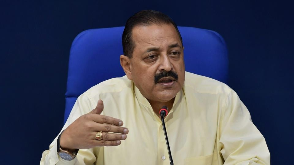 Last week, a few members of Parliament raised concerns that the policy of reservation was not being followed for lateral entry recruitment.