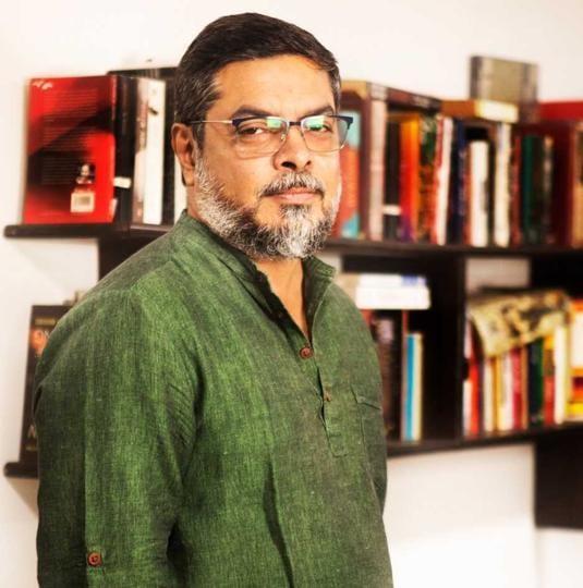 Piiyush Singh