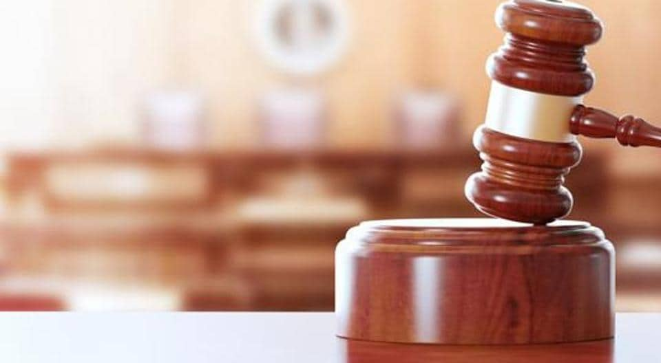 Improving the clearance rates and pendency are two key issues on hand that need to be dealt with to make the judiciary more efficient, the Survey said.