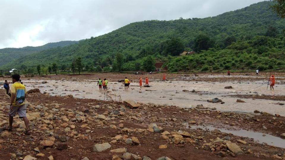 Image result for Tivare Dam